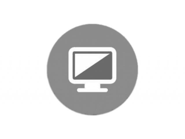Видео инструктаж